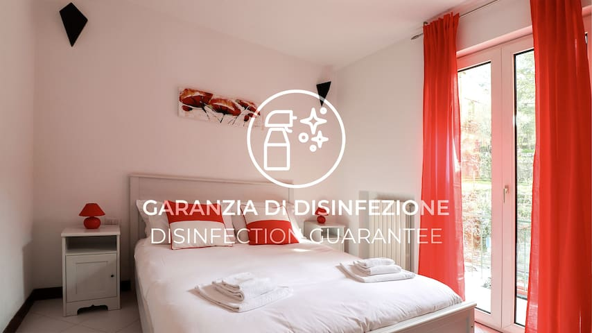 Italianway - Cristoforo Colombo 20
