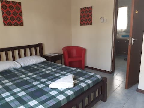 Cozy Apartment in Nyali , Marrakech - Apt 4
