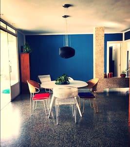 Beautiful flat in Los Palos Grandes - Caracas - 公寓