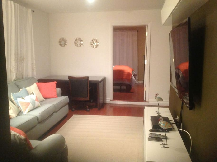 Beautiful Comfty 2 Br Apartment Apartments For Rent In Elizabeth New Jersey United States
