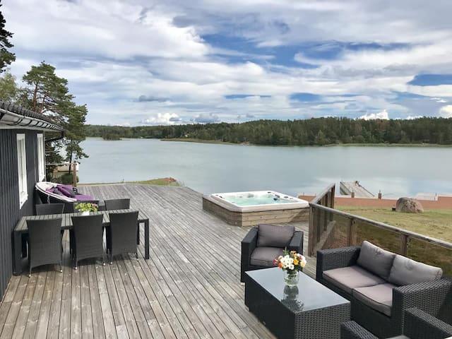 Lumpo relax
