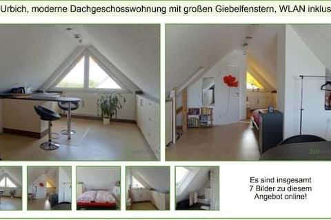 Apartment in Erfurt