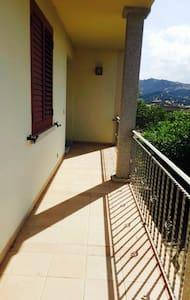 Casa Indipendente vicino al mare - Sardegna - Loiri