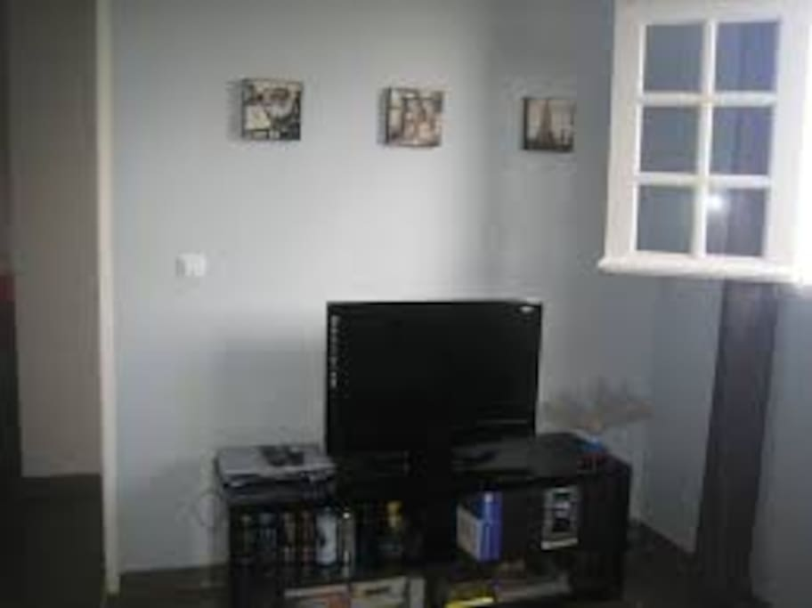 chambre priv e avec vue sur la mer maisons louer la trinit la trinit martinique. Black Bedroom Furniture Sets. Home Design Ideas