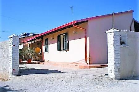 Villa Annalisa - Reitani - Villa
