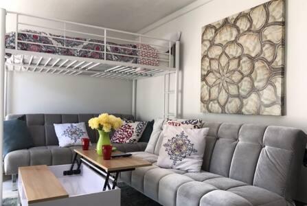 Rentals in San Diego - Airbnb