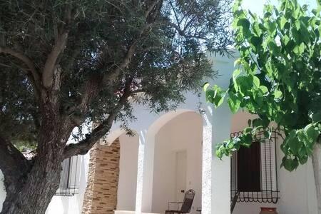 Casa 70m  mar La Zenia Alacant Comunidad Valencia
