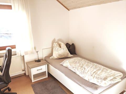 Kordters Room 4