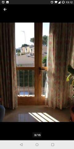 Urlaubsschnäppchen Mallorca Mai