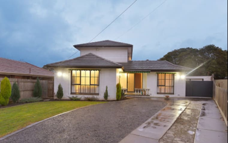 BIG Home + Entertainment - Bayswater
