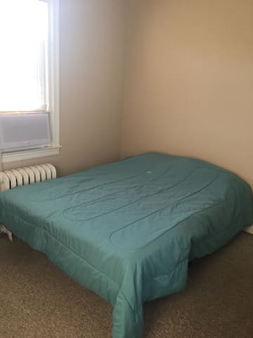 Awesome one bedroom in Havertown - Havertown - Apartamento