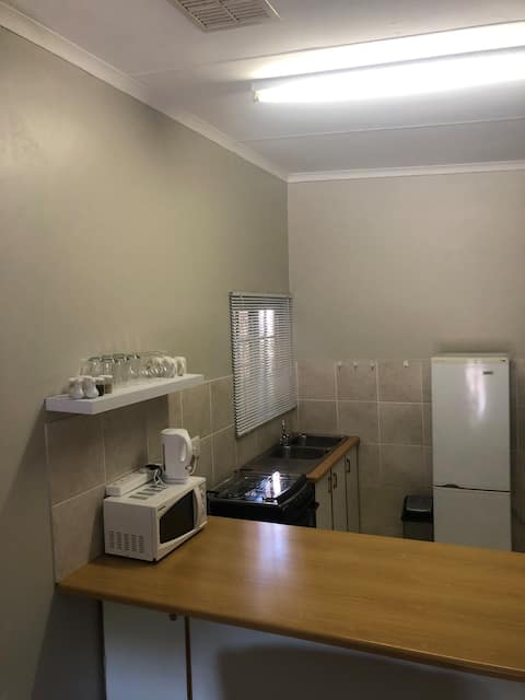 African Dreamz Self Catering - Endless summer