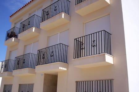 Apartamento San Jorge - Sant Jordi - Apartamento