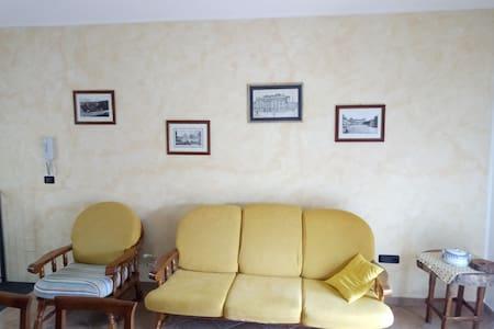Casa Indipendente Roccavivara , Molise