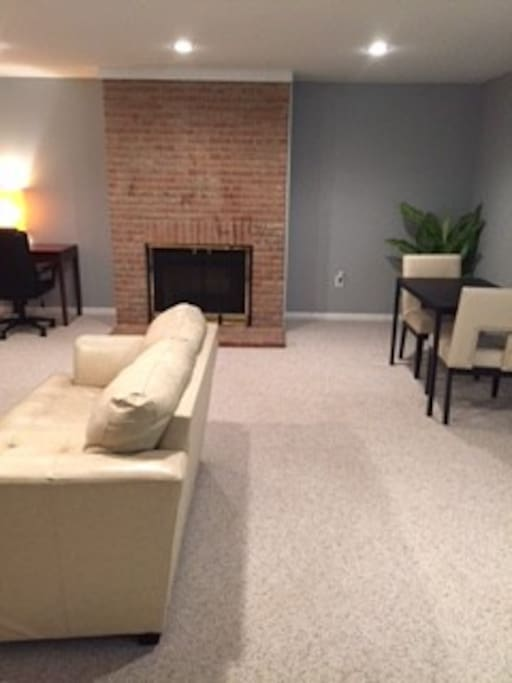 luxury basement apartment apartments for rent in bethesda maryland