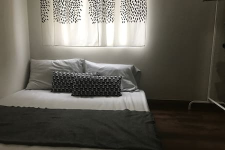 Brand new, homey & warm apartment @ South Jakarta - 南雅加达(South Jakarta) - 公寓