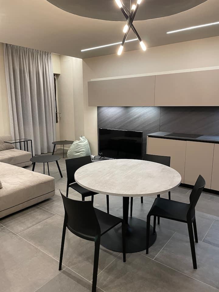 Appartamento MIMI LAKE COMO