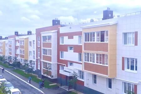 Уютная  квартира для вашего отдыха