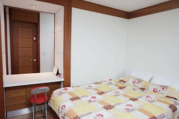 Open Sale !! Yong San station - Yongsan-gu - Apartamento
