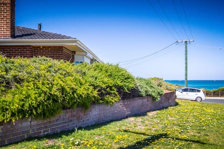 Yanchep Beach Retreat - Yanchep - Haus