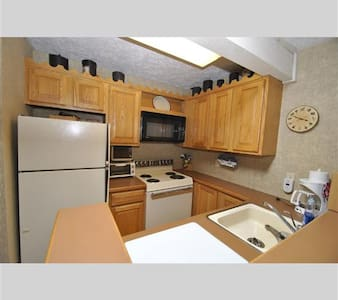 Ski-In at Jack Frost - 2BR Home + Private Hot Tub - Blakeslee - Other