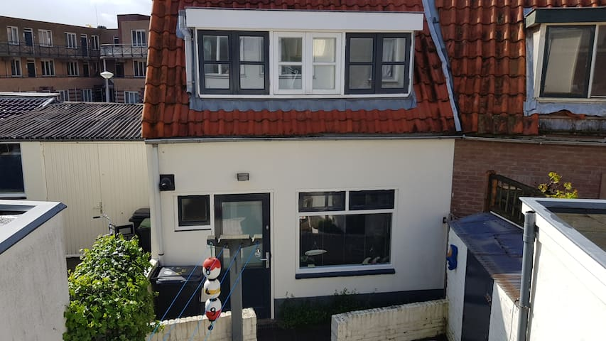 Guest House NB19 - Free private parking