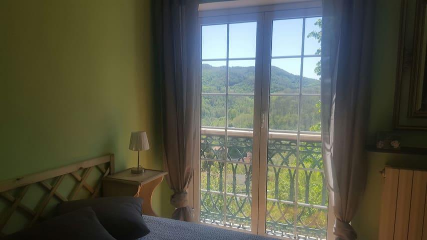 Appartamto in villa cod. CITRA 010035-L-T-0001