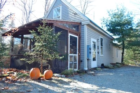 NEW!  Maine beauty, affordable too! - Blue Hill