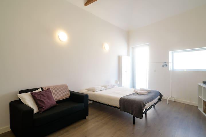 Antas Place 191