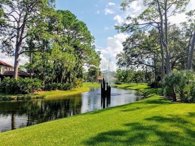 3677 Yellow Pine Ct, Sarasota, FL, 34238
