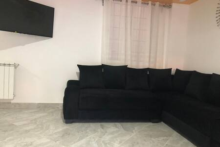 Appartement Ain Turck tout confort