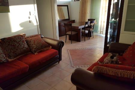 STELLA apartment - 干尼亞 - 公寓