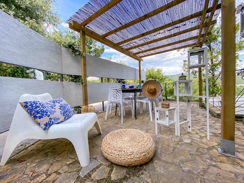I Normanni Home - Holiday Rentals in Salerno