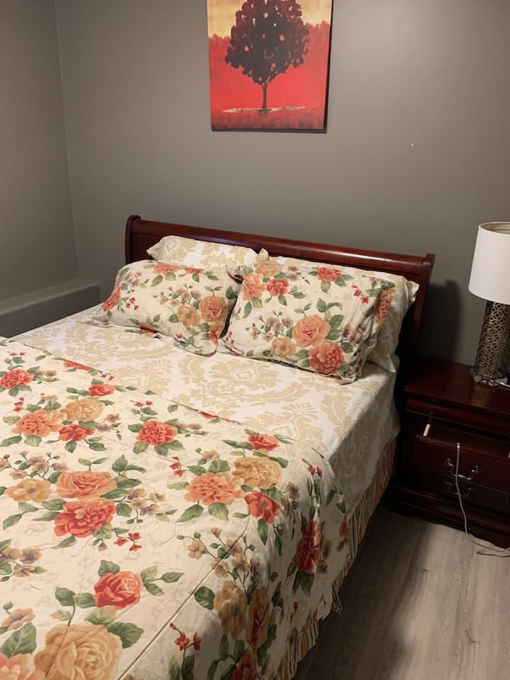 Best Private Room - Ocean View Bedford Nova Scotia