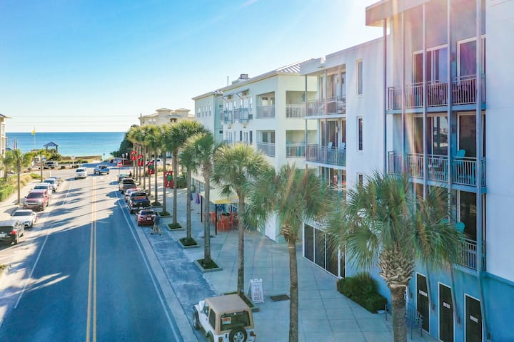 """""""Shore To Please""""