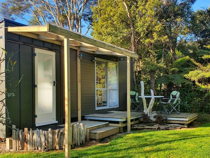 Stony Creek 'Glamping Style'  Cabin