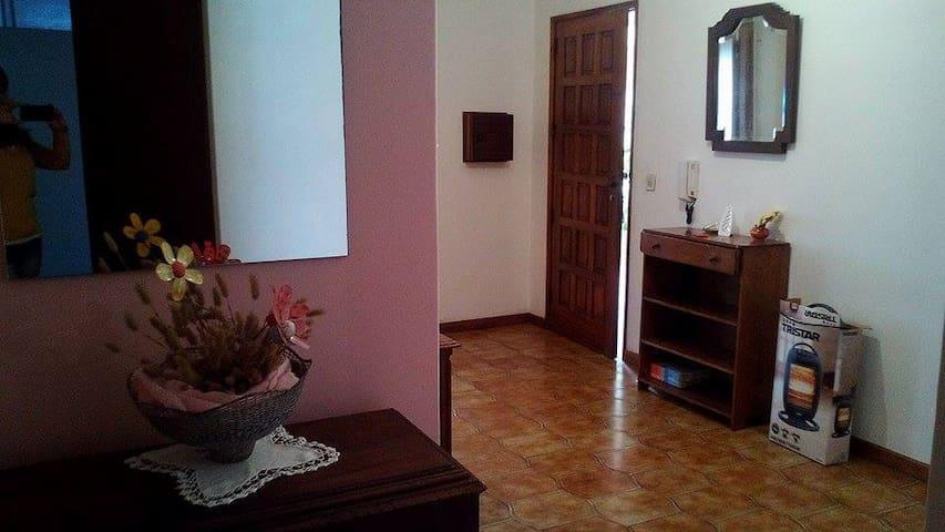 3 rooms flat Vila Praia de Âncora