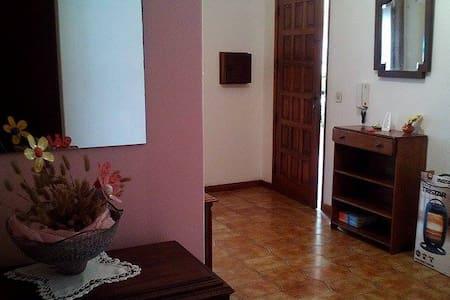 3 rooms flat Vila Praia de Âncora - Vila Praia de Âncora - Pis