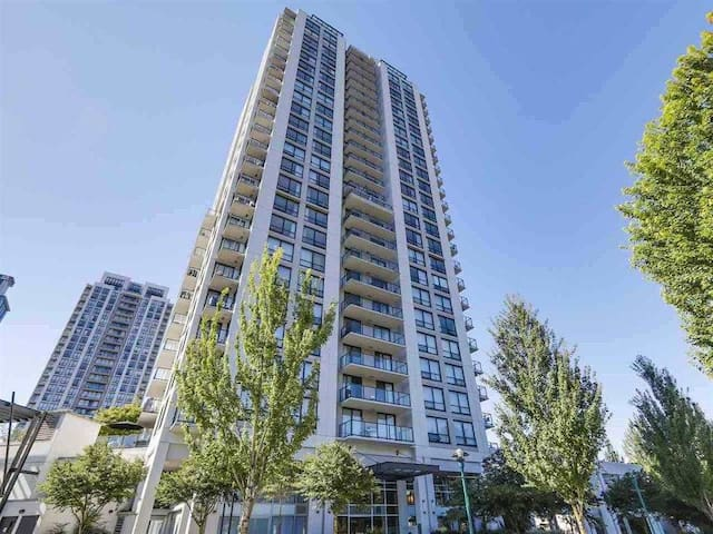 Coquitlam Downtown Private Apartment