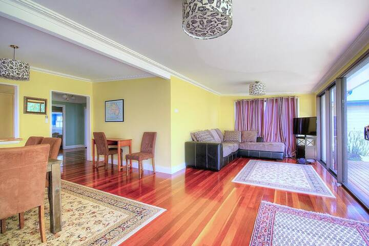 261 Ballina Road Lismore NSW Aust