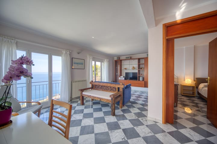 Polanesi Sea view Home CITRA 010060-LT-0067