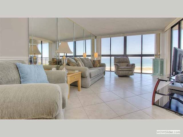LT704 - Overlooks Pristine Gulf Beaches in Ideally Located Community in Sand Key