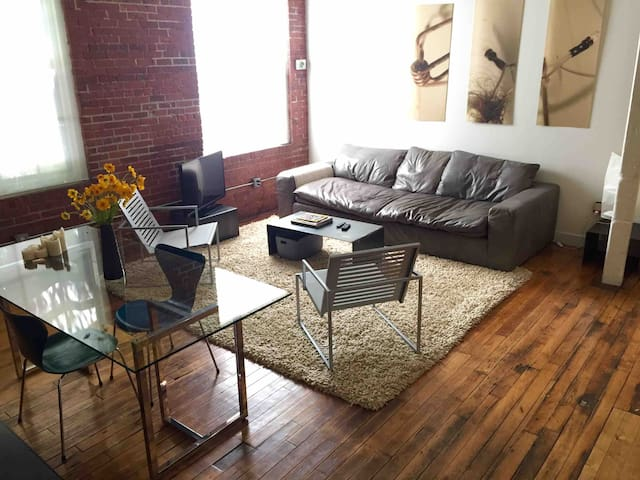 4-12 month rental