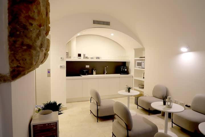 VISTA BORGO ANTICO - Room 3