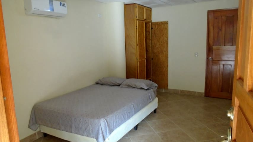 House-Apartment - Panama - Appartement