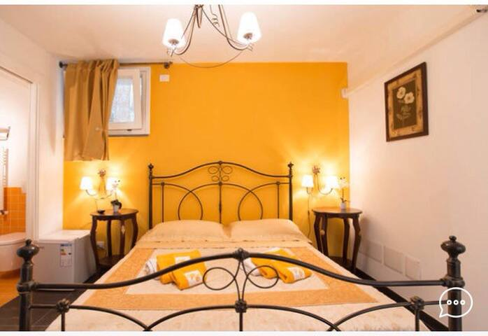 Suite Superior - Sorso - Bed & Breakfast