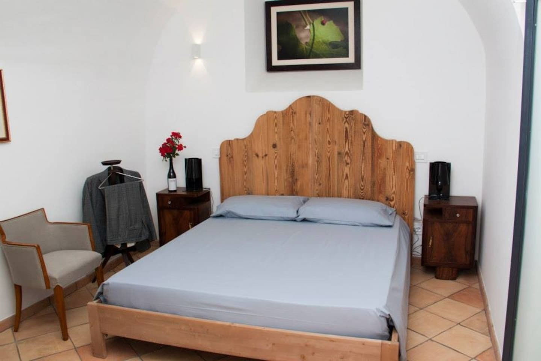 Palazzo Tronconi agriturismo - Bed and breakfasts en alquiler en ...