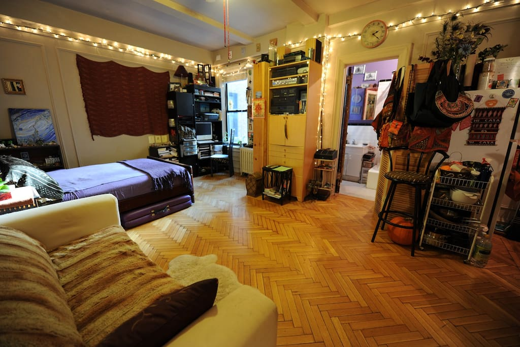 Midtown pied a terre apartments for rent in new york for Nyc pied a terre