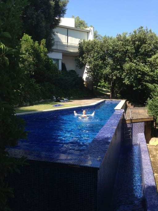 casa en girona jard n y piscina houses for rent in