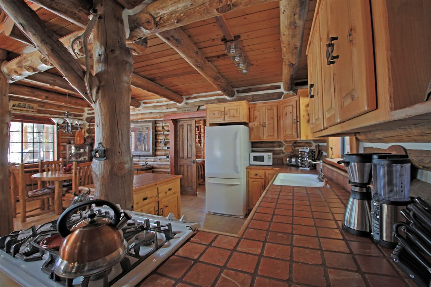 flagstaff cabins noaz homes dr in for rent resd coy sale w az